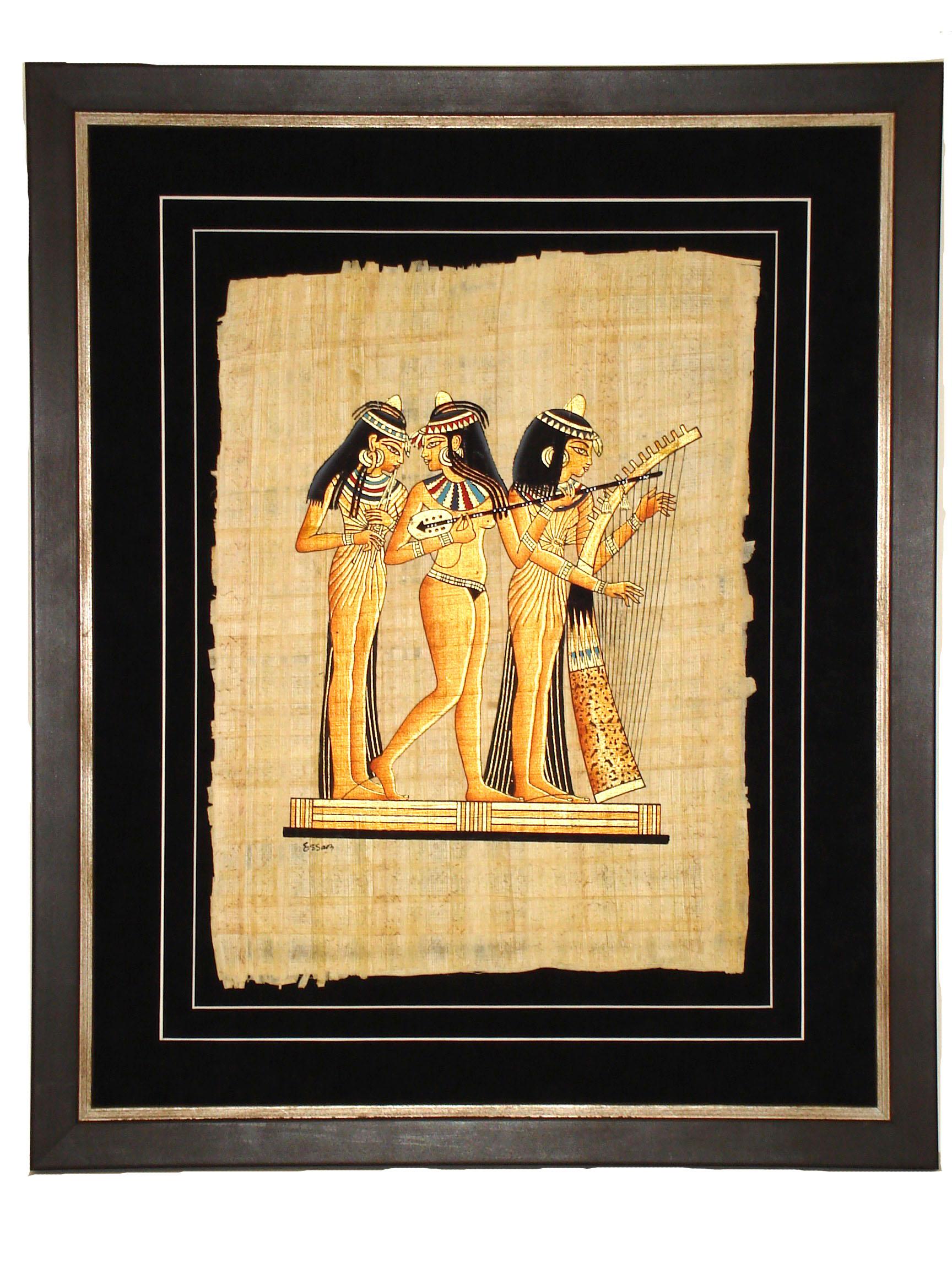 Papyrus-Framing-copy