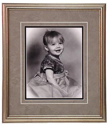 baby-portairt-348×400