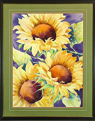 sun- flowers-314×400