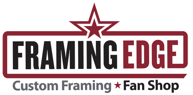 Framing Edge Logo